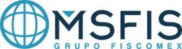 MSFIS